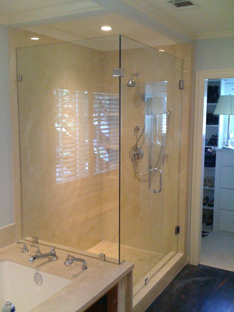 Oak Cliff Glass Mirror Co Inc Images