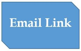 Email Link
