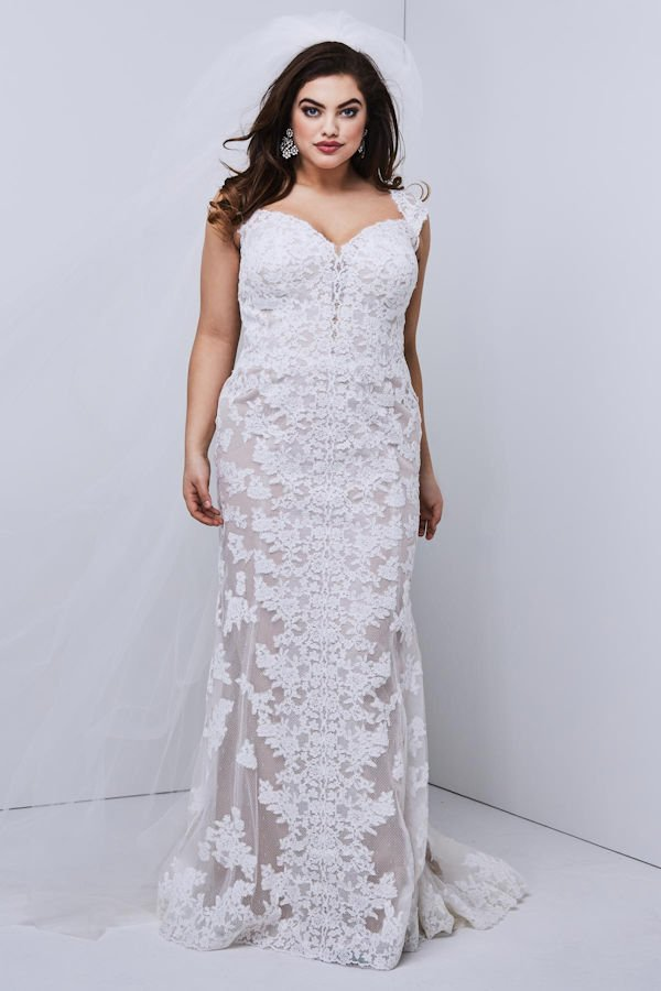 Bridal Gallery Fort Worth Texas Watters Weddings Gallery Dessy