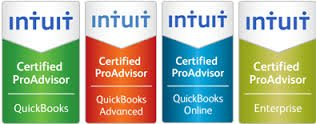 qukckbooks, training, support, desmidt, proadvisor, enterprise,