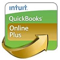 quickbooks online, quickbooks online payroll, intuit online payroll, quickbooks online software,