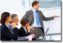 forecasting, budgeting, forecast, budget, cash flow, tampa,