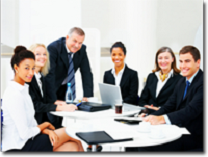accounting, accountant, controller, cfo, services, tampa,