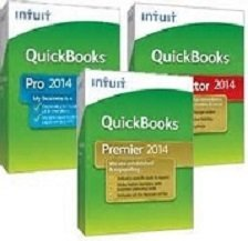 quickbooks, quick books, quickbooks pro, quickbooks premier, quickbooks enterprise, quickbooks training, quickbooks support,