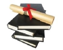 accounting tutoring, bookkeeping tutoring, accounting training, quickbooks training, quickbooks support, quickbooks help,