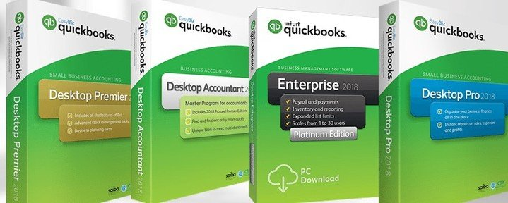 quickbooks, desmidt, training, support, enterprise,