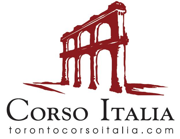 Globe Driving Academy  in Corso Italia Community