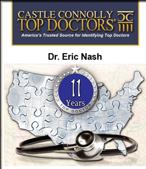 Top Doc 11 Years