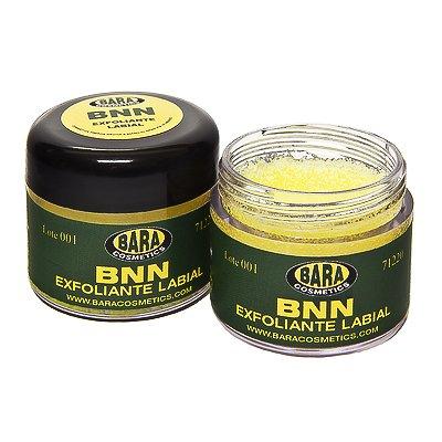 Exfoliante labial BNN