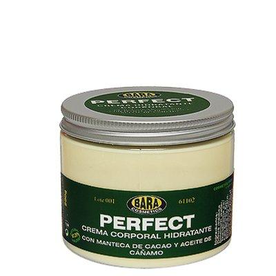 Crema corporal Perfect