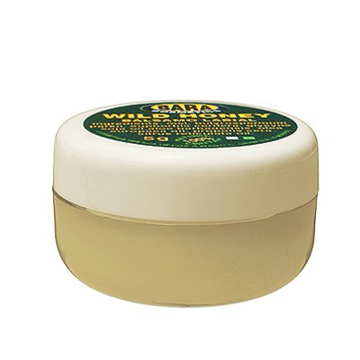 Balsamo labial Wild honey