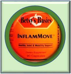 Betsy_s Basics InflamMove