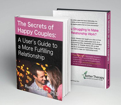 the secrets of happy couples e-book