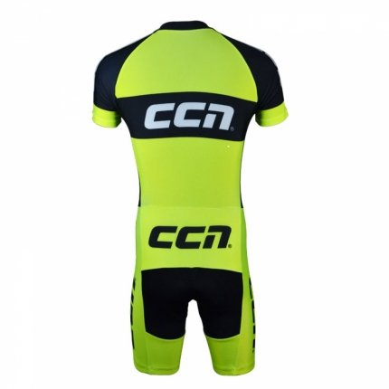 CCN_SkinSuit_Short_Back
