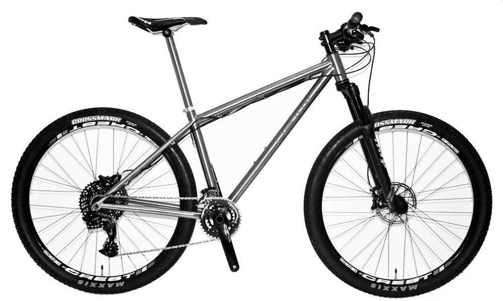 DEAN-Titanium-Bike-Scott