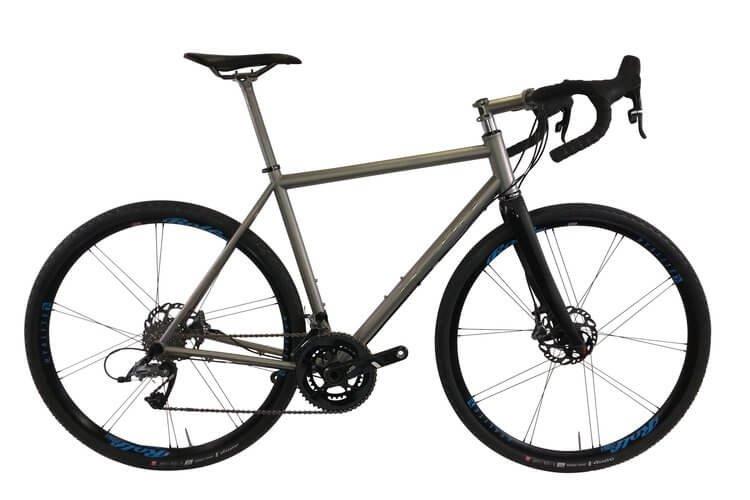 DEAN-Titanium-Bike-Torrey