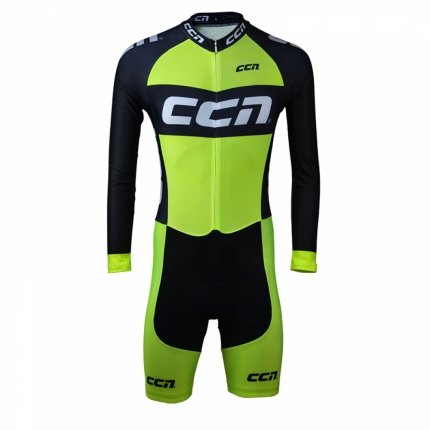 CCN_SkinSuit_Long