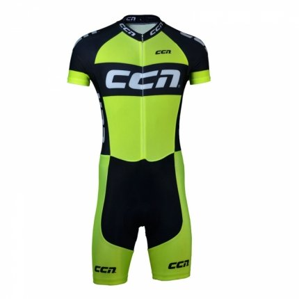 CCN_SkinSuit_Short