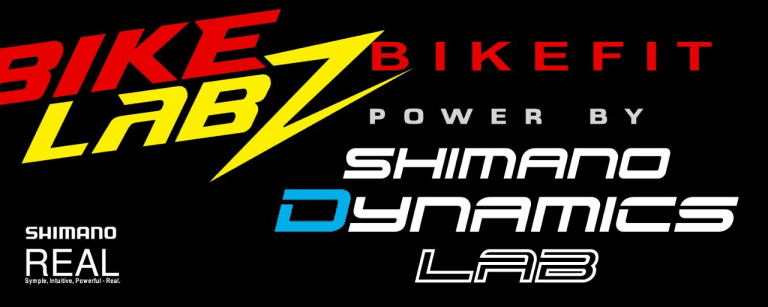 Shimano_BikeFit