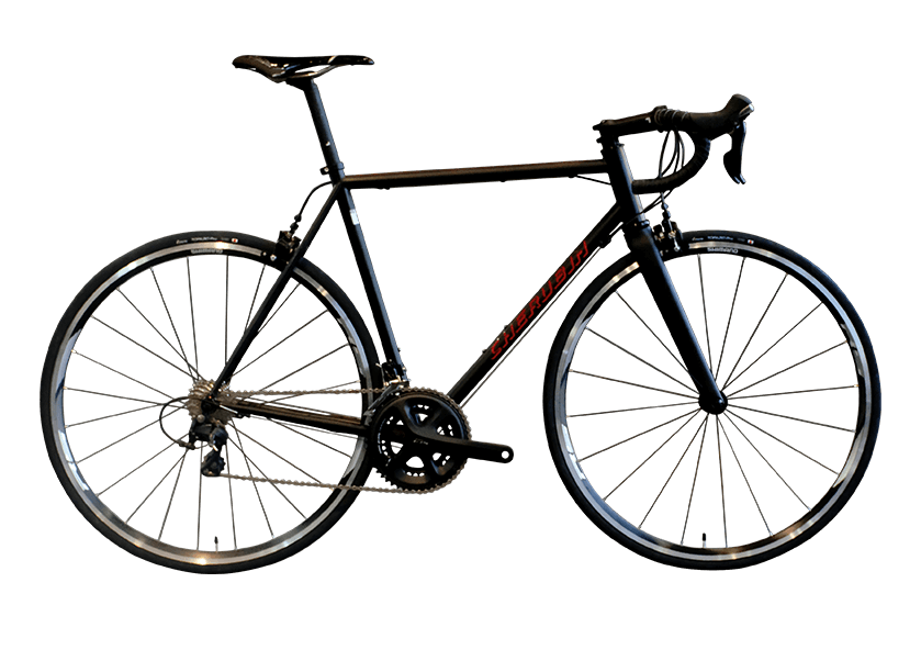 Cherubin-Custom-Steel-Bike-Corsa