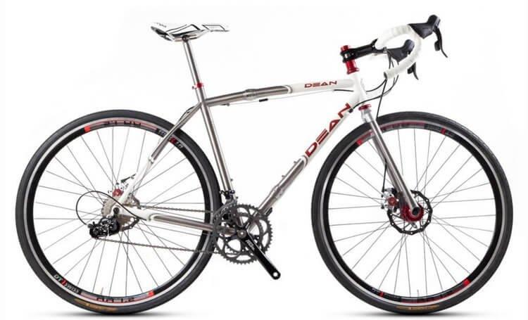 DEAN-Titanium-Bike-Rando