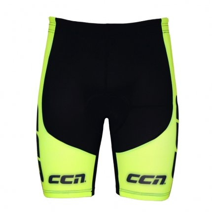 CCN_Tri_Bttm_Front