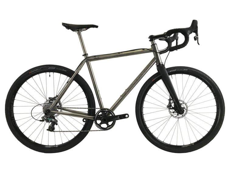 DEAN-Titanium-Bike-Antero