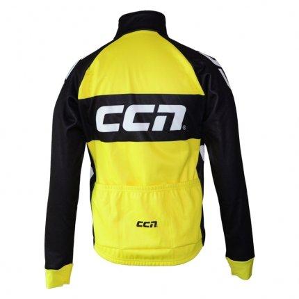 CCN_Winter_Back