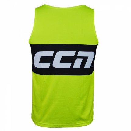 CCN_Run_Singlet_Bk