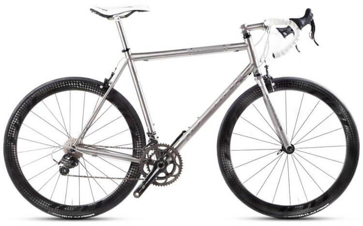 DEAN-Titanium-Bike-Diente-SL