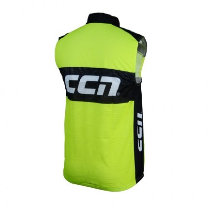 CCN_Windvest_Back