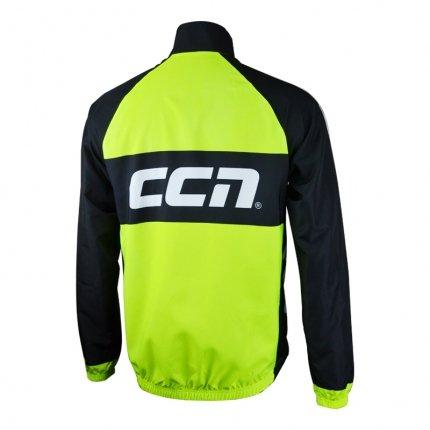 CCN_Shell_Back
