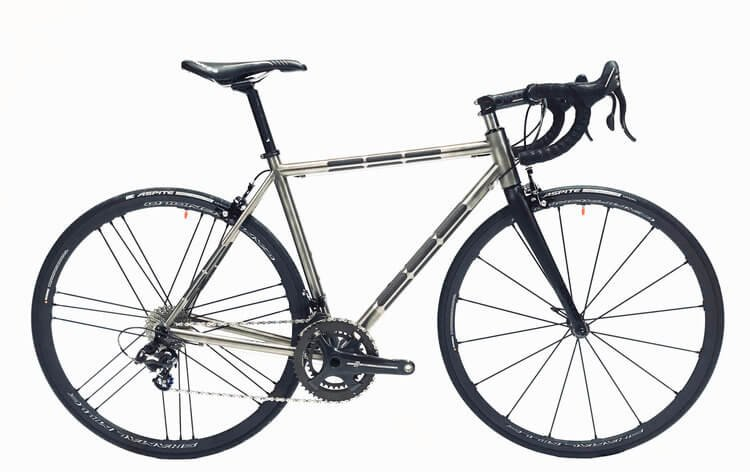 DEAN-Titanium-Bike-VADER-EXOGRID