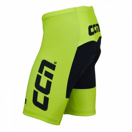 Custom_CCN_Reg_Short1