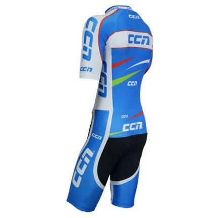 CCN_Inline_Suit_Back