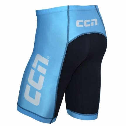 CCN_Inline_Short_Back