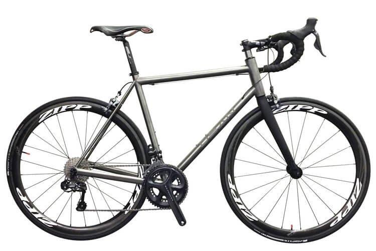 DEAN-Titanium-Bike-Diente