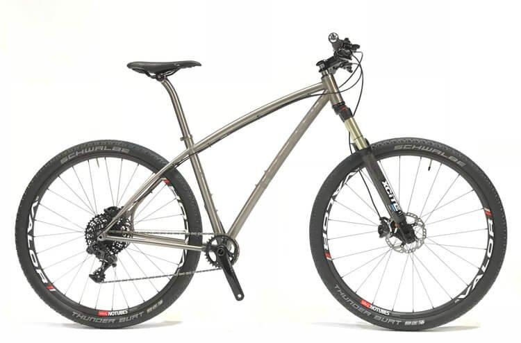 DEAN-Titanium-Bike-Colonel-LT