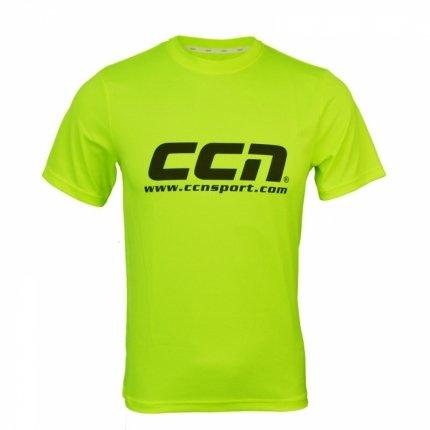 CCN_TShirt
