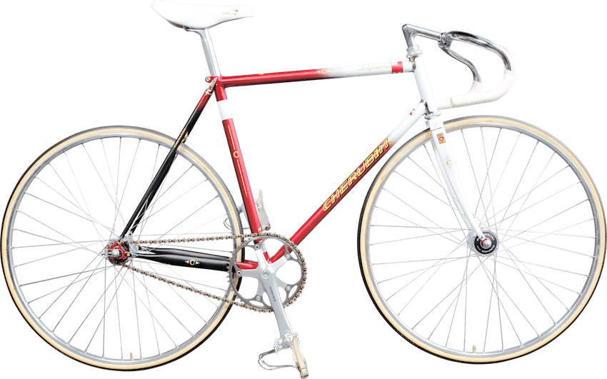 Cherubin-Custom-Steel-Bike-Triple-Crown