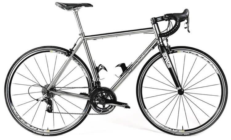 DEAN-Titanium-Bike-Al-Vado