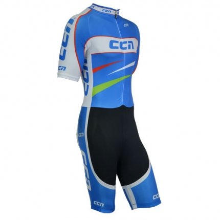 CCN_Inline_Suit_Front
