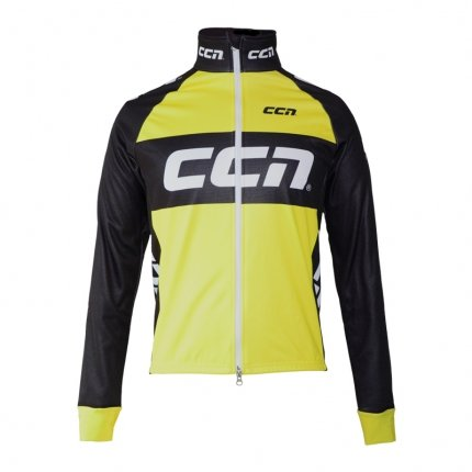 CCN_Winter_Front