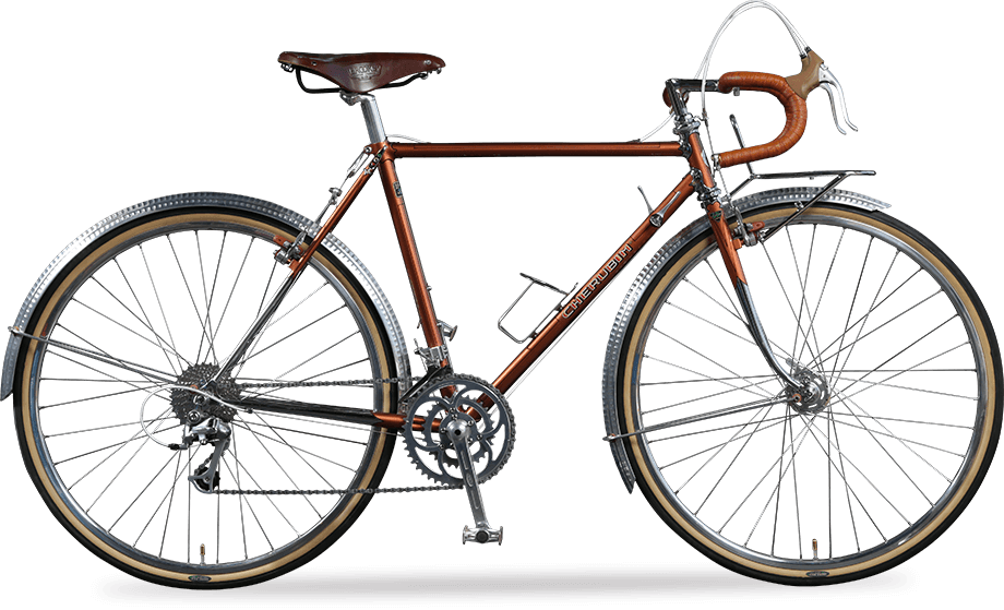 Cherubin-Custom-Steel-Bike-Super-Touring