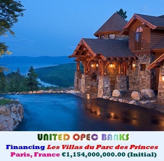 luxury_home_8b6_uob_mob.jpg