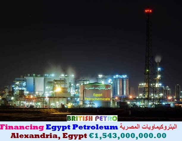 petrochemicals_onr_mob_bp.jpg
