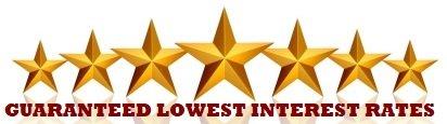 seven_star_guaranteed_lowest_int2.jpg