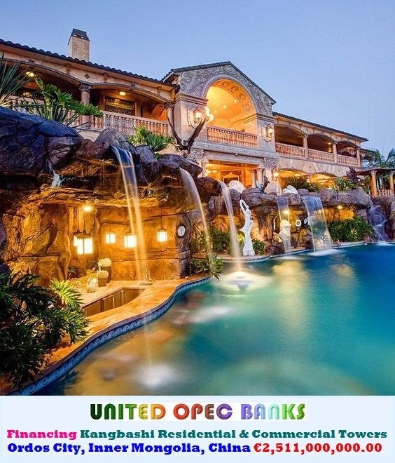 luxury_home_8b17_uob_mob.jpg