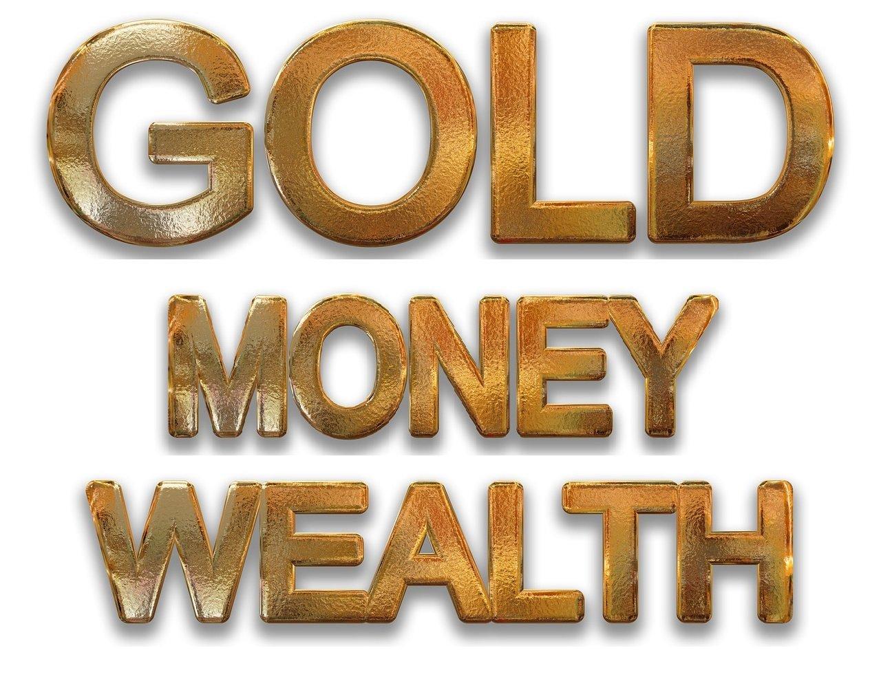 gold_wealrh_money.jpg