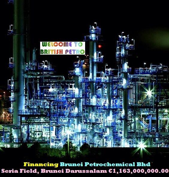 petrochemicals_tk3_bp